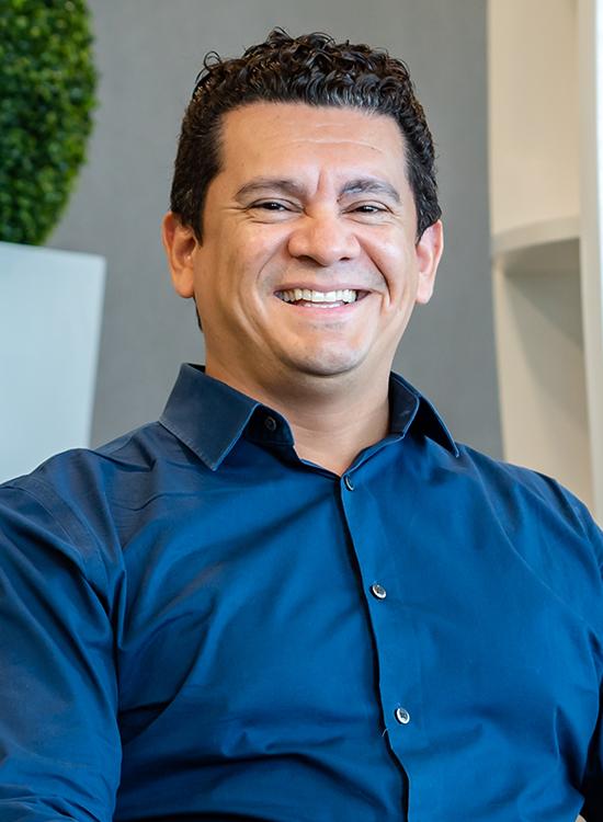 Franklin Anariba
