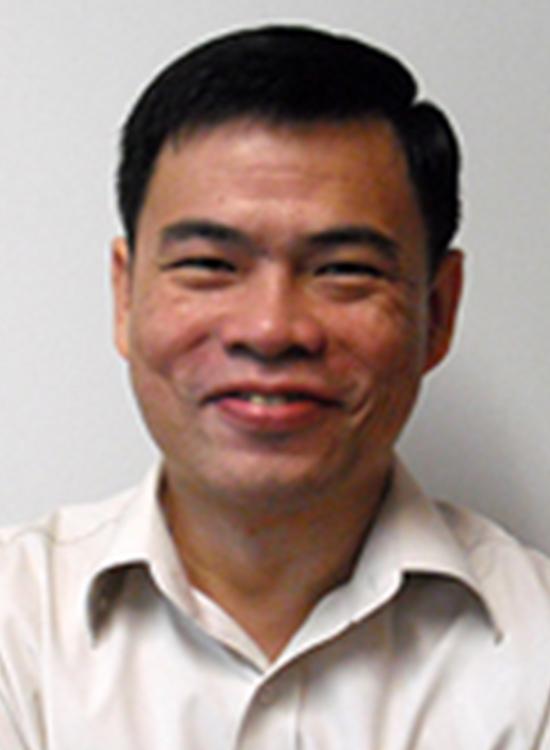 Ong Eng Shi